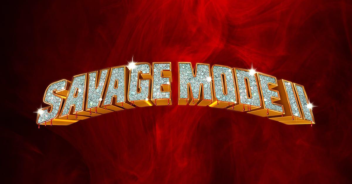 21 savage metro boomin savage mode 2 www savagemode2 com